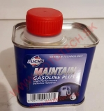FUCHS MAINTAIN Gasoline Plus - 250ml