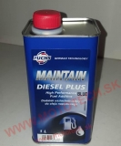 FUCHS MAINTAIN Diesel Plus - 1L