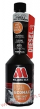 MILLERS OILS  Diesel Power ECOMAX One Shot Boost 250 ml