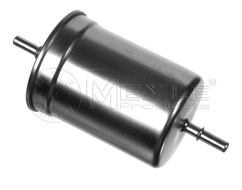 MEYLE 100 201 0007, Palivový filter benzín Octavia a iné - 1J0201511A
